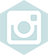 Instagram Chalky Blue