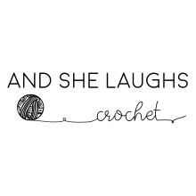 and-she-laughs-logo
